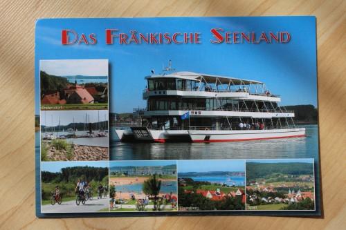 2015-09-19 - Postkarten (1)_72dpi