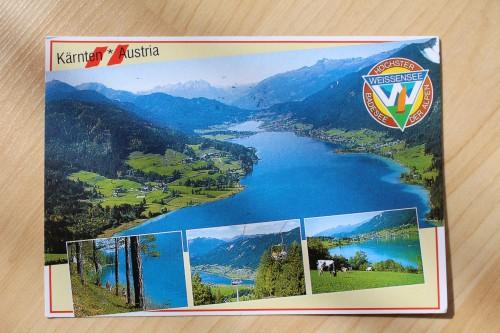 2015-09-19 - Postkarten (2)_72dpi
