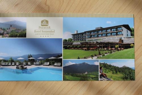 2015-09-19 - Postkarten (4)_72dpi