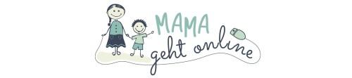 cropped-mama_geht_online_header-1800x400-neu-neu.jpg
