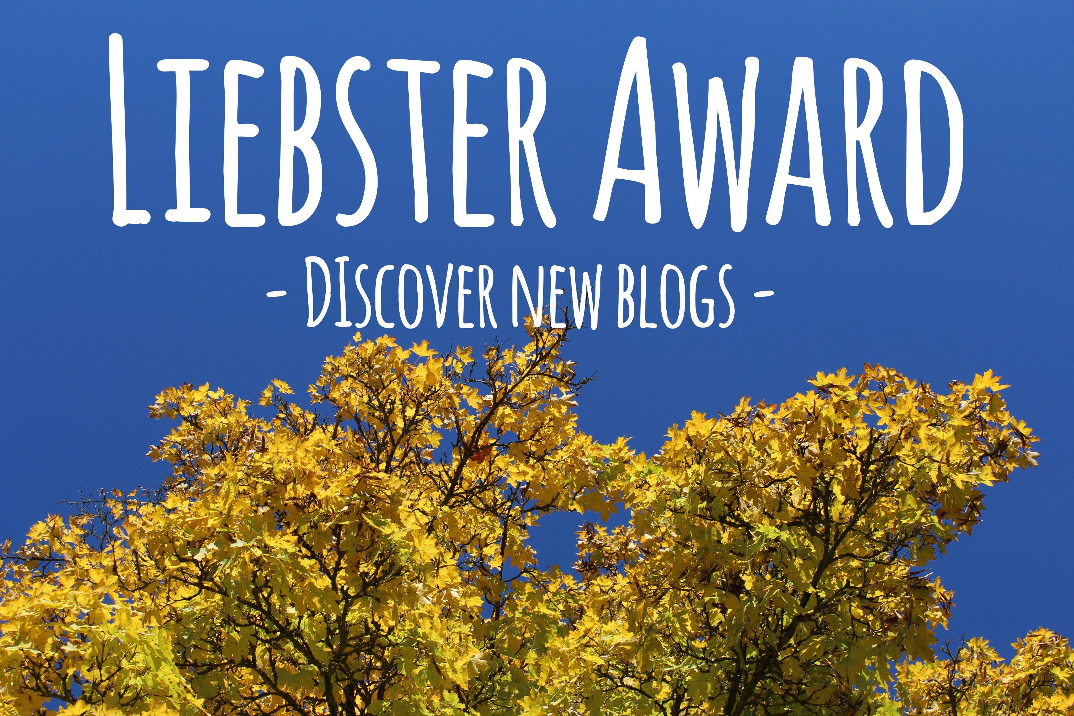 Liebsteraward Logo - 26102015_72dpi