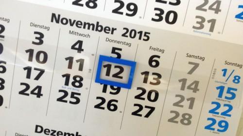 12 in 12 im November (1)_72dpi
