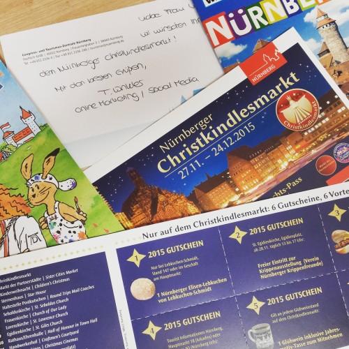 Nürnberger Christkindlesmarkt - Ausflug - 2015-12-19 (11)