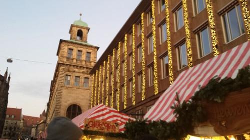 Nürnberger Christkindlesmarkt - Ausflug - 2015-12-19 (8)