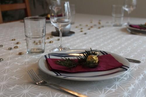 Weihnachten mit der Familie - Tischdeko_72dpi