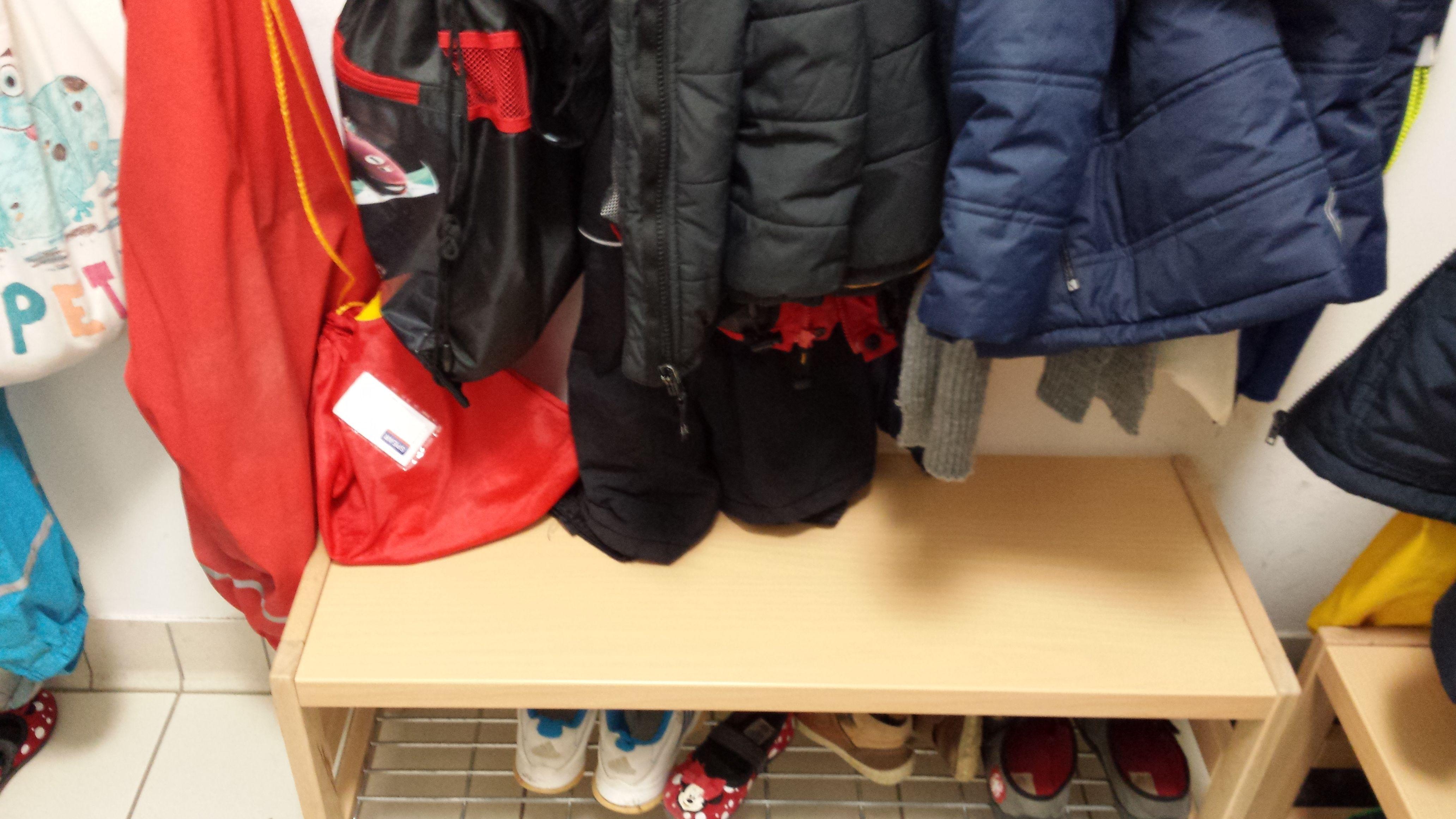 12 in 12 im Januar - 003 - Kindergarten_72dpi