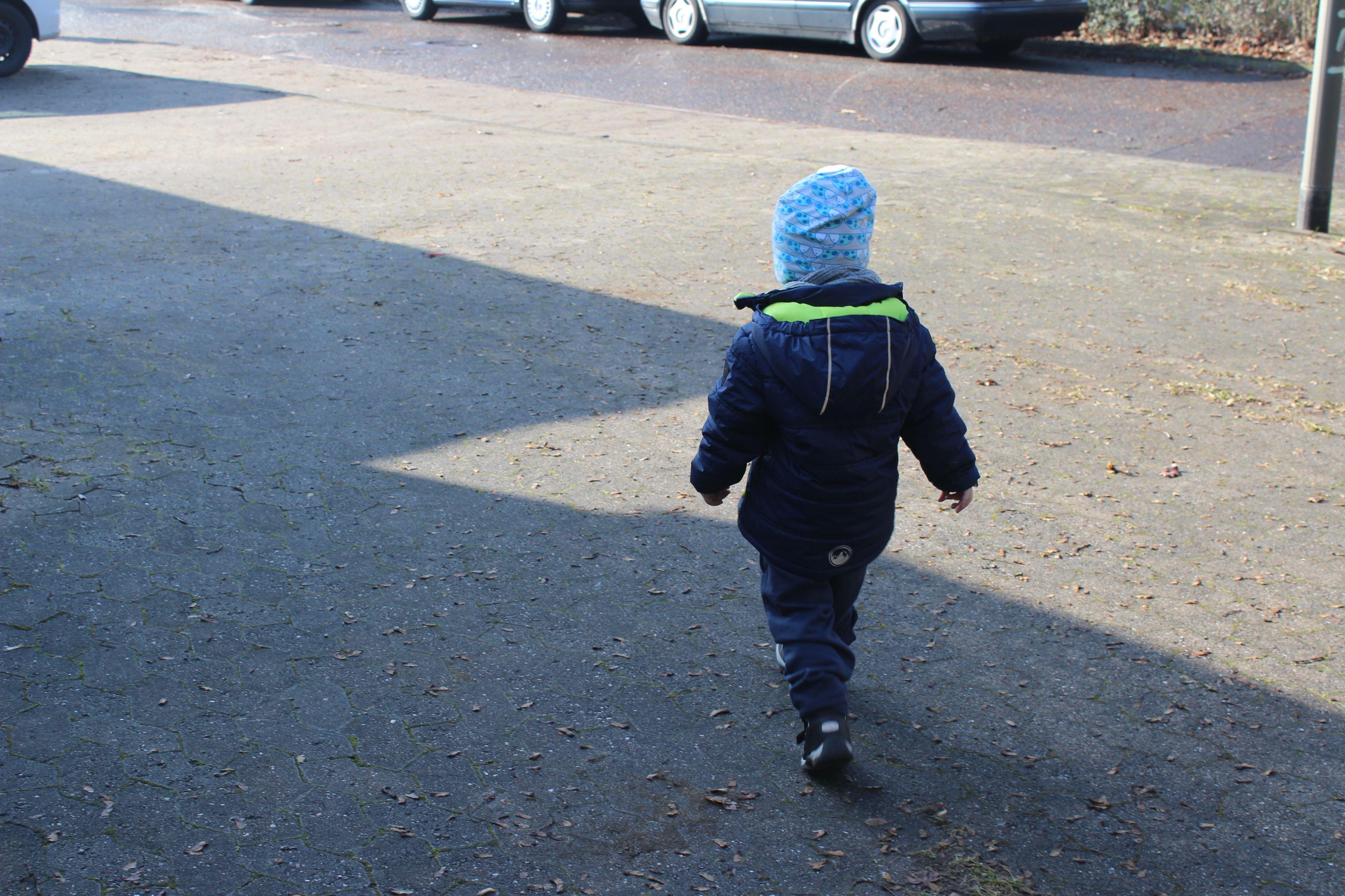 12 in 12 im Februar 2016 - (6) - Auf zum Kindergarten_72dpi