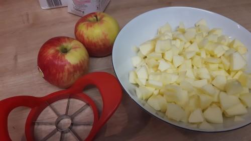 Rezept Apfelkuchen (2)_72dpi
