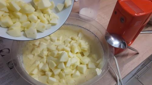 Rezept Apfelkuchen (4)_72dpi