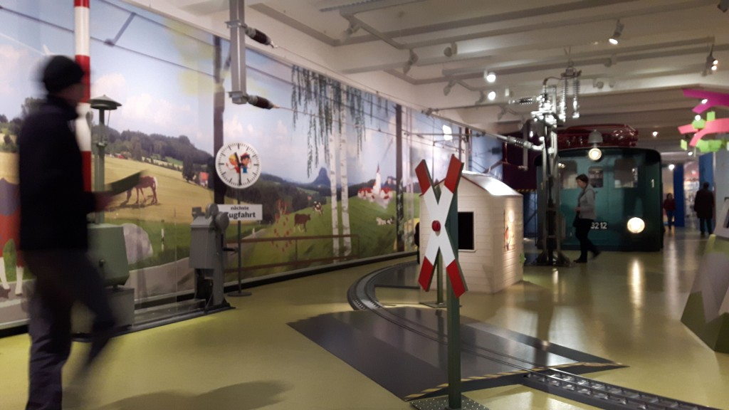 Deutsche Bahn Museum Nürnberg, Ausflug Franken, Familienausflug, Eisengbahn, Züge, Kinderland, Kibala
