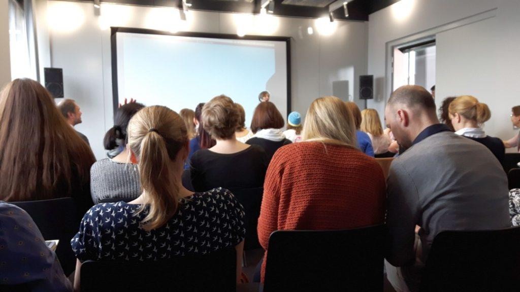 Elternbloggerkonferenz_Nürnberg - denkst_2016 - denkst - Familienbloggerkonferenz (1)