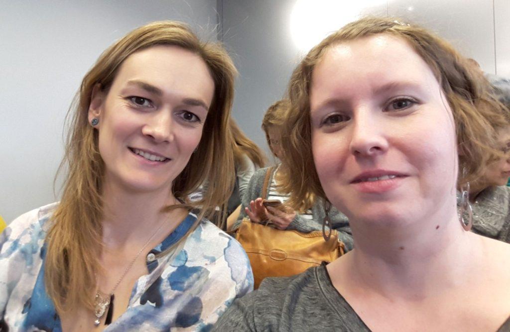 Elternbloggerkonferenz_Nürnberg - denkst_2016 - denkst - Familienbloggerkonferenz (10)