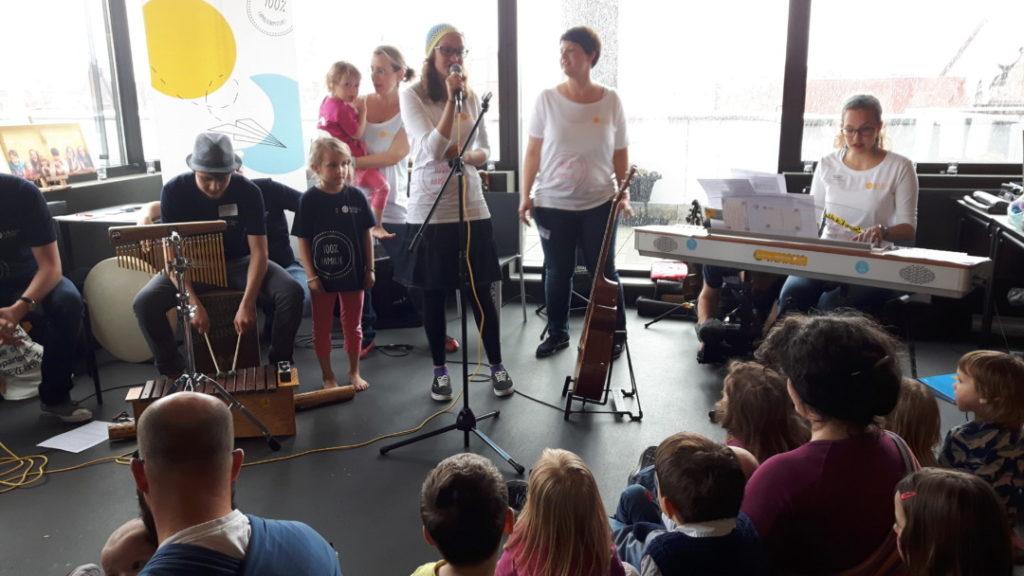 Elternbloggerkonferenz_Nürnberg - denkst_2016 - denkst - Familienbloggerkonferenz (9)