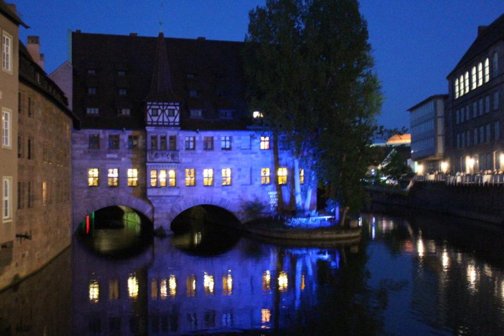 Blaue-Nacht-Nürnberg_Grand-Hotel (10)