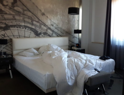 Blaue-Nacht-Nürnberg_Grand-Hotel (30)