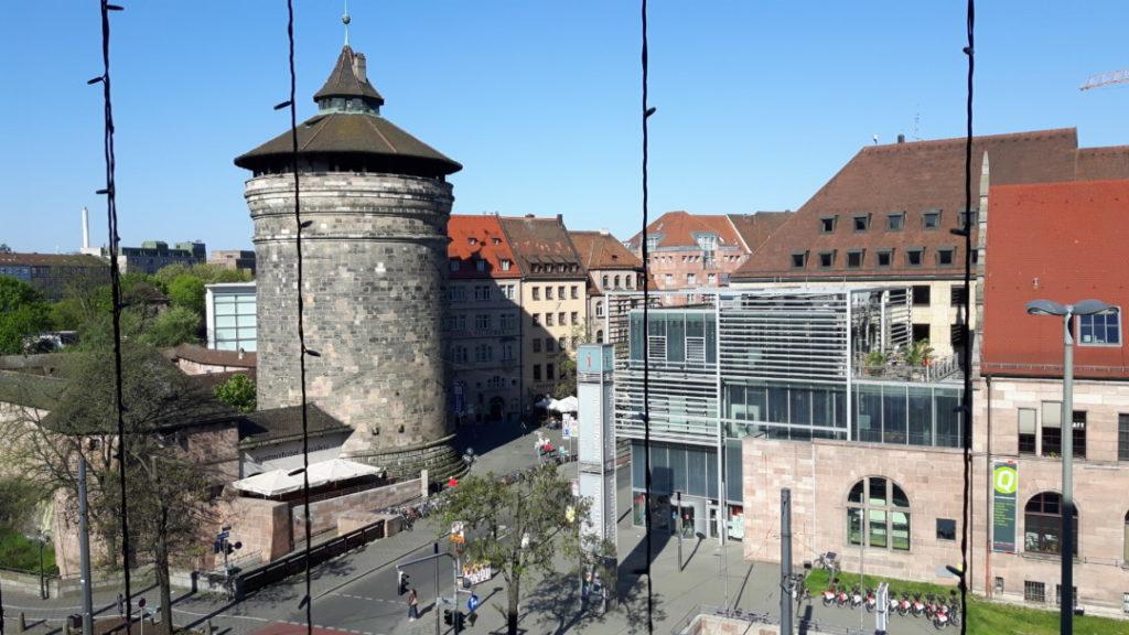 Blaue-Nacht-Nürnberg_Grand-Hotel (31)