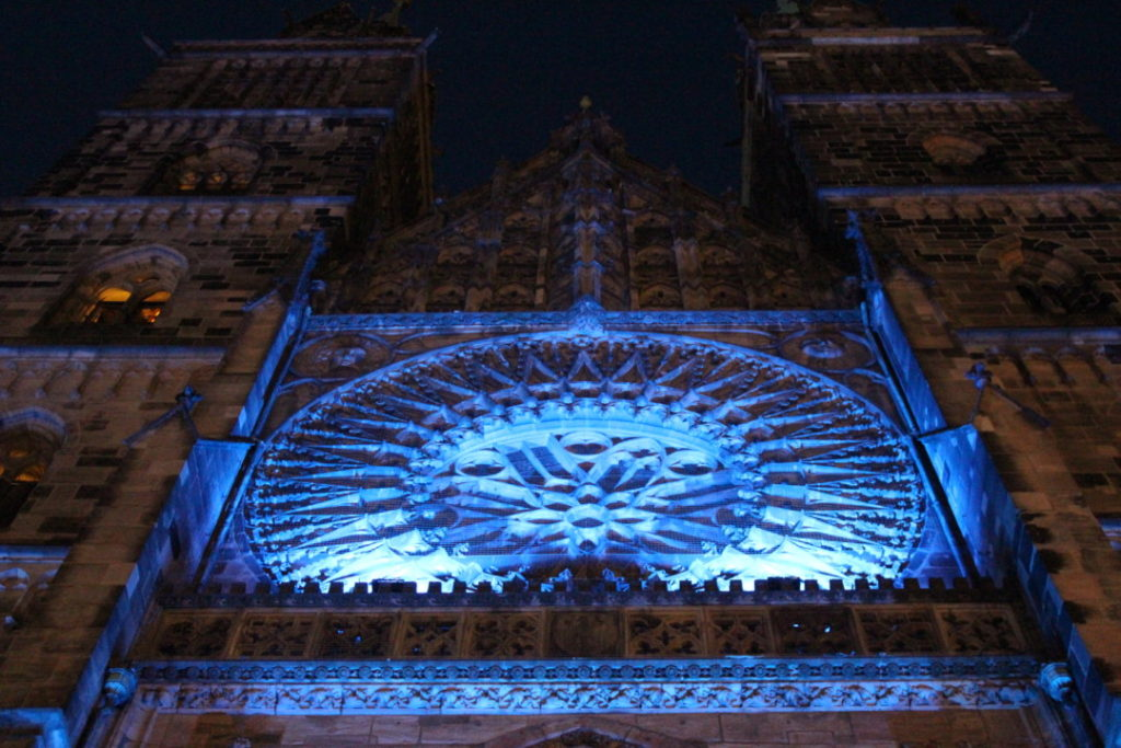 Blaue-Nacht-Nürnberg_Grand-Hotel (7)