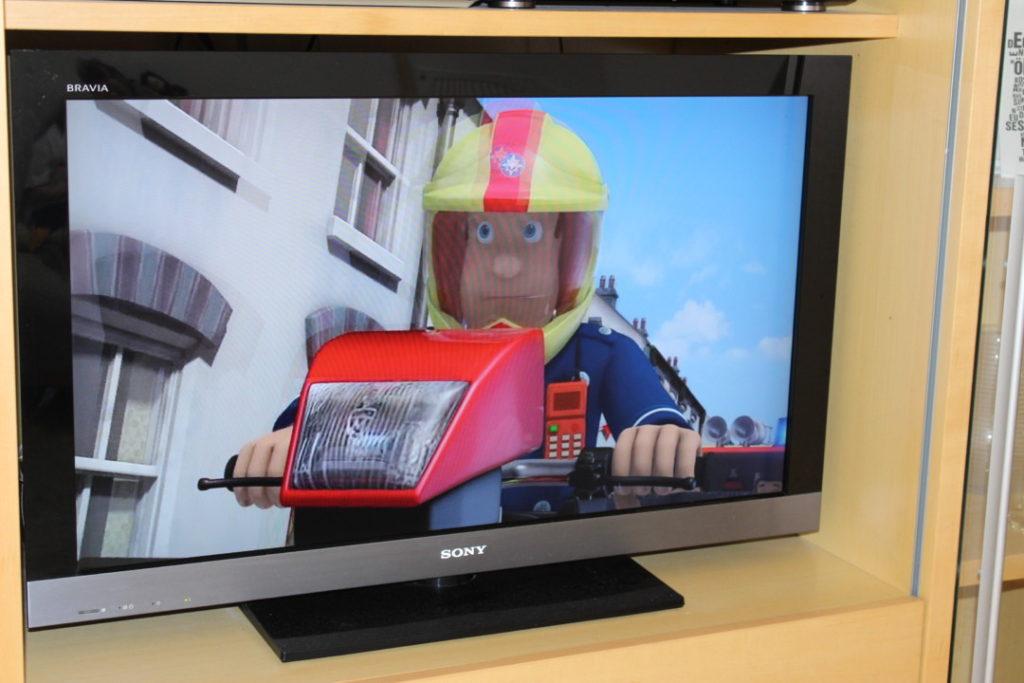 12von12-Juni-Feuerwehrmann-Sam