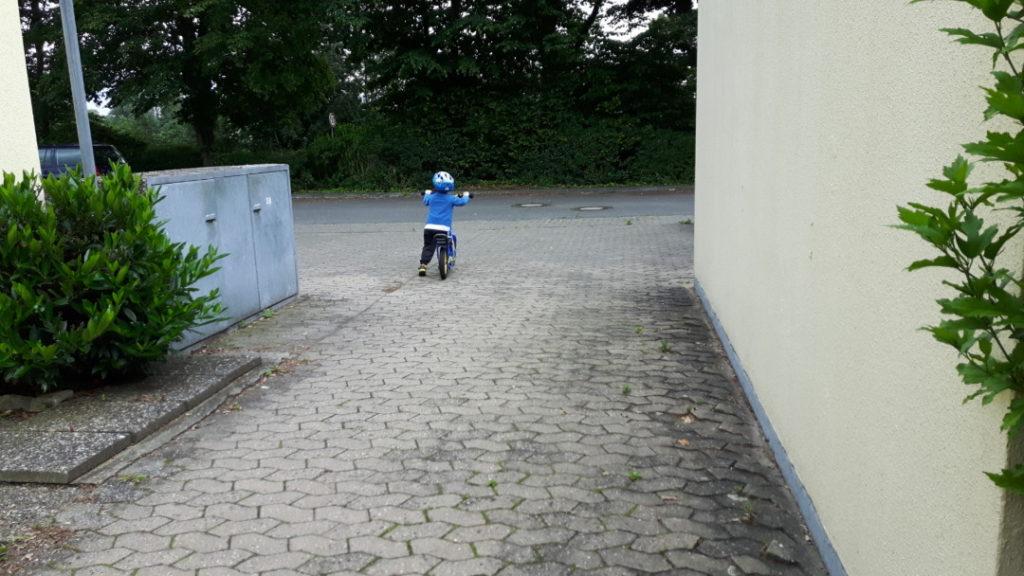 12von12-Juni-Laufradfahren