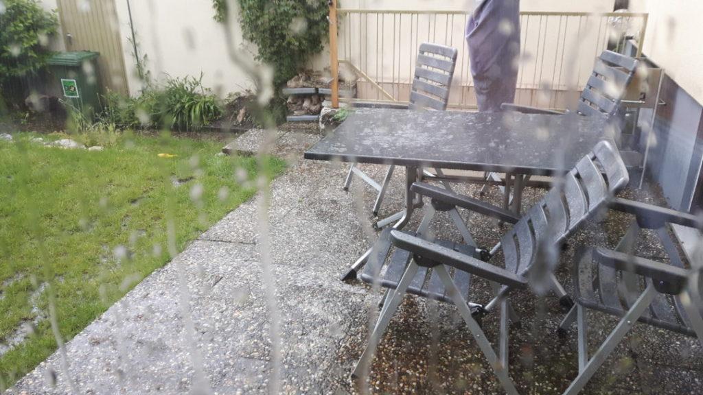 12von12-Juni-Regenflut