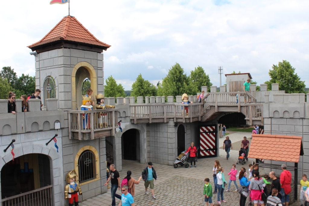 2016-06-19 - Playmobil Funpark (19)