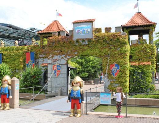 2016-06-19 - Playmobil Funpark (47)