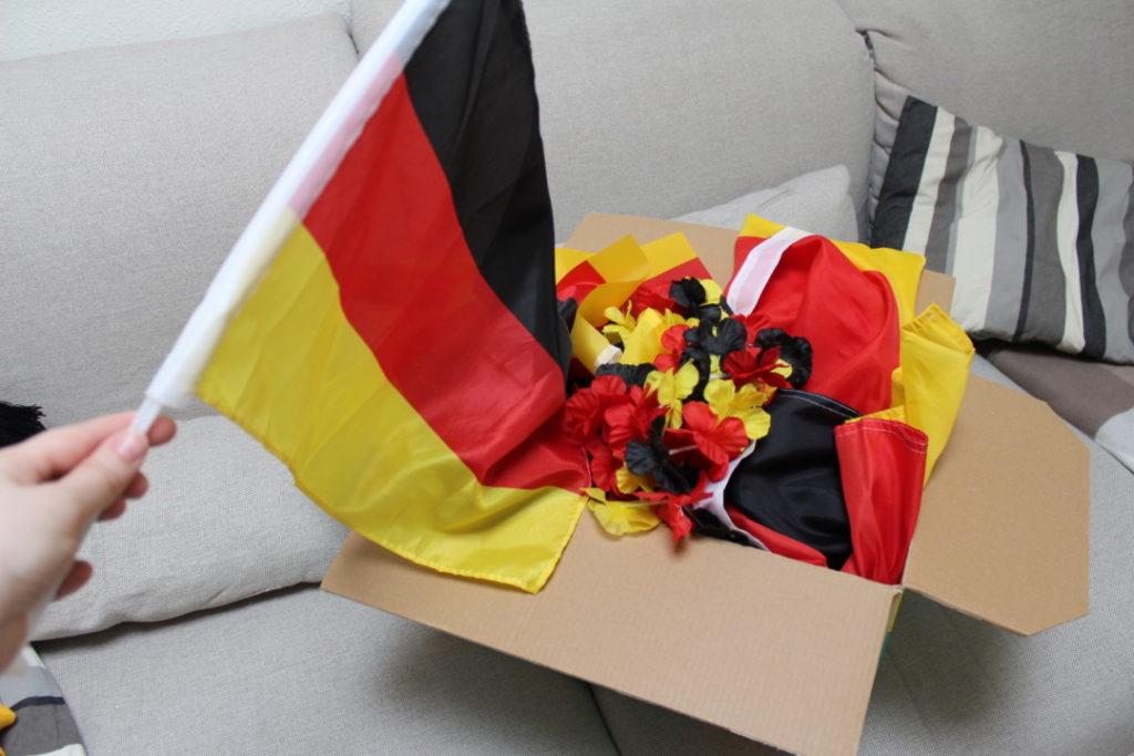 Fußball-EM-2016_Hausdekoration_Deutschland (3)