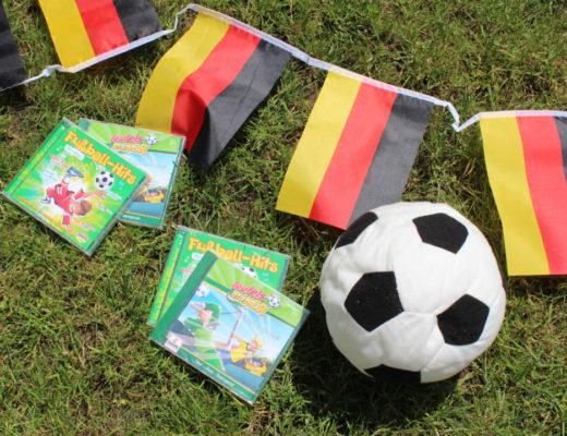 Fußball-EM-2016_Hausdekoration_Deutschland (7)