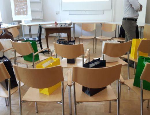 ArsEdition-Verlag-Bloggerevent-München (1)