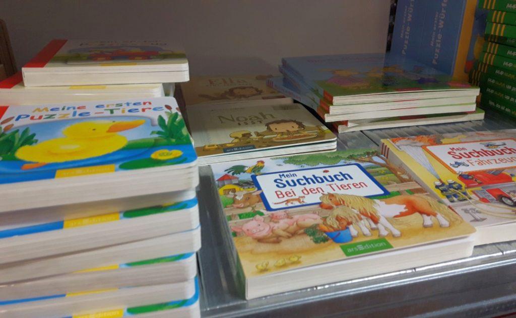 ArsEdition-Verlag-Bloggerevent-München (10)