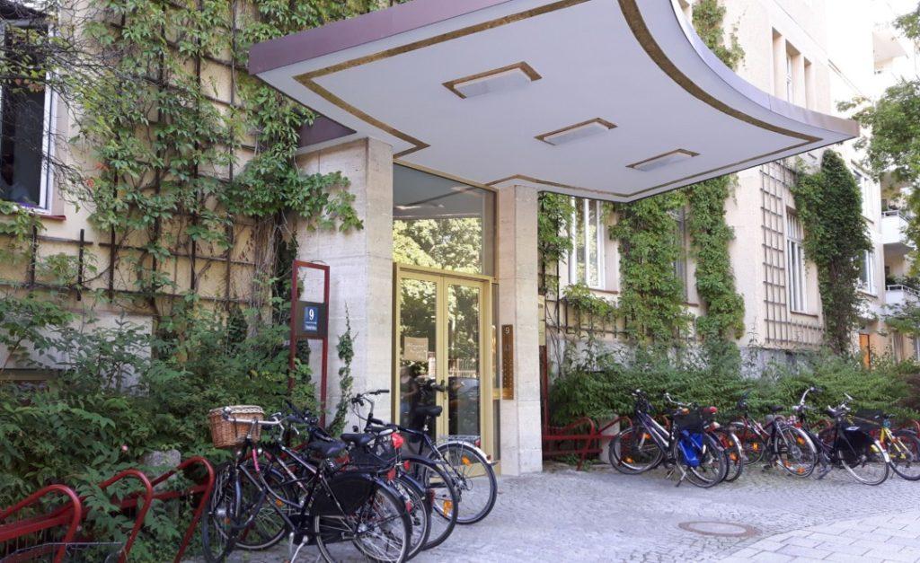 ArsEdition-Verlag-Bloggerevent-München (11)