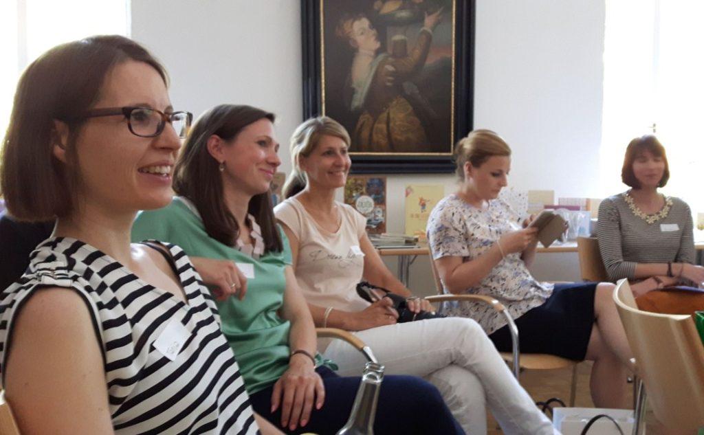 ArsEdition-Verlag-Bloggerevent-München (4)
