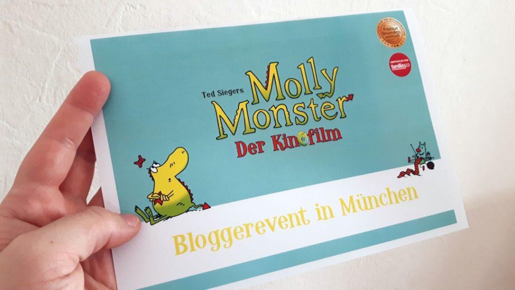 Juli-2016-Filmprämiere-Molly-Monster-Blogger