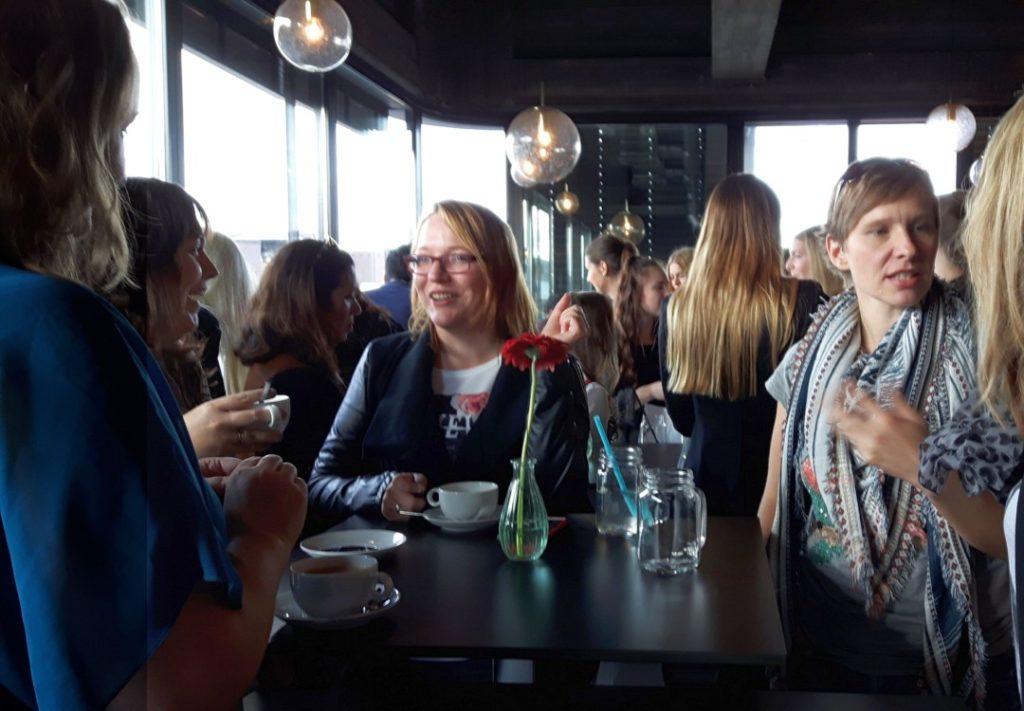 2016-10-09 - Blogger Bureau (15)