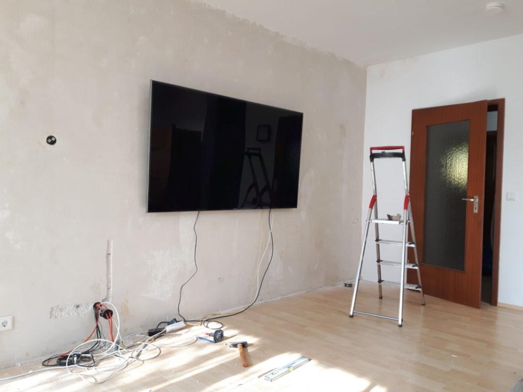 oktober-2016-monatsrueckblick-wohnzimmer-renovieren