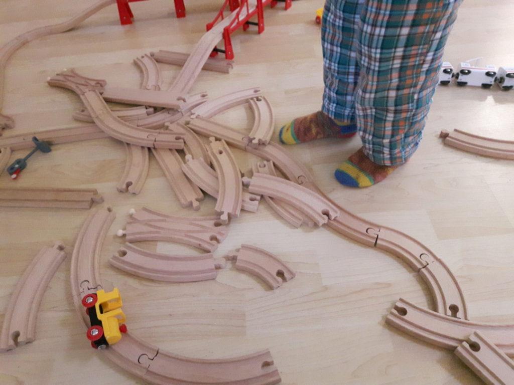 12von12-november-1-brio-eisenbahn