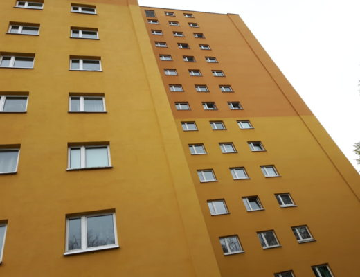 12von12-november-11-hochhaus