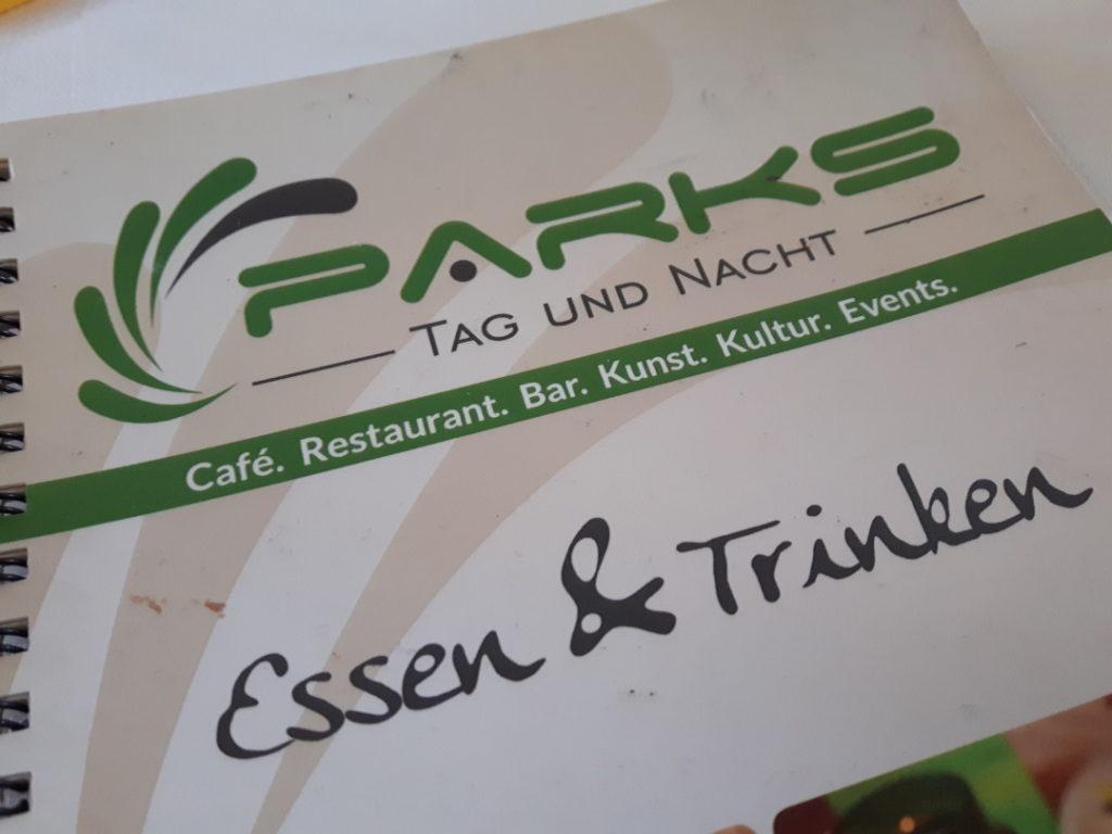 familienbrunch-parks-nuernberg-3