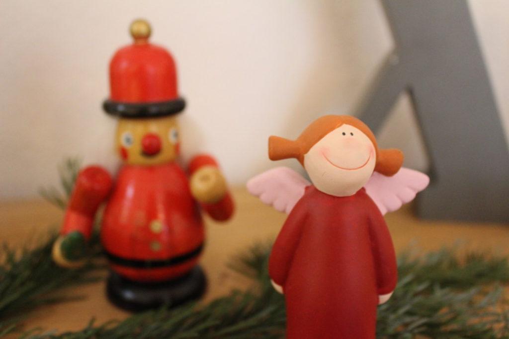 241216-weihnachtsdekoration
