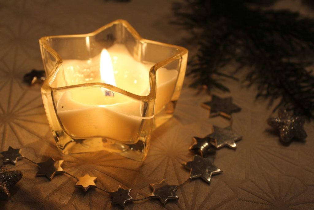 241216-weihnachtsdekoration-kerze