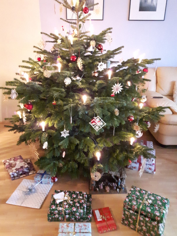 251216-weihnachtsfeiertag-christbaum