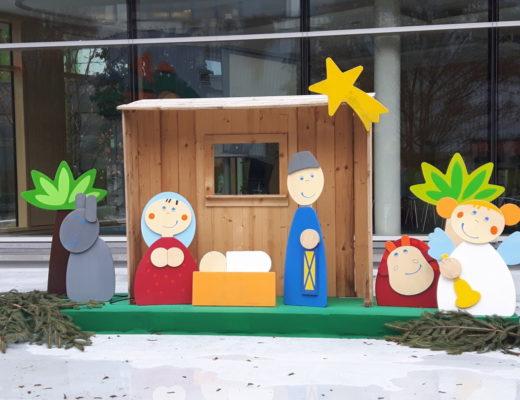 krippe-haba-christsein-weihnachten-glaube