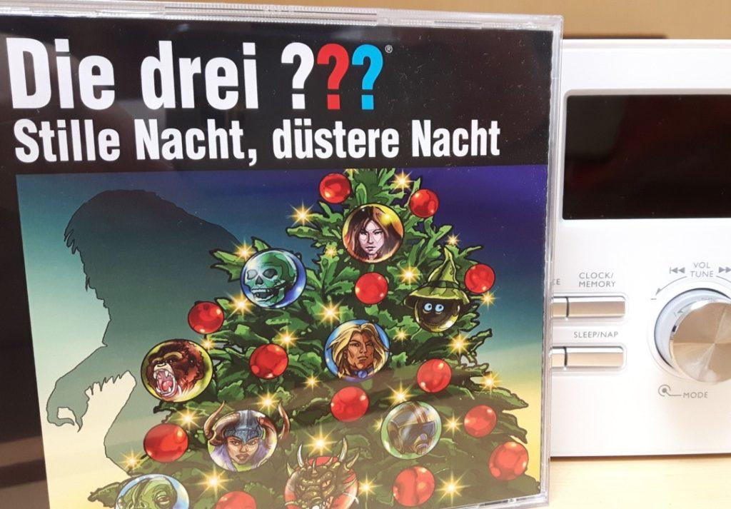 monatsrueckblick-november-adventskalender-drei-fragezeichen-adventshoerspiel