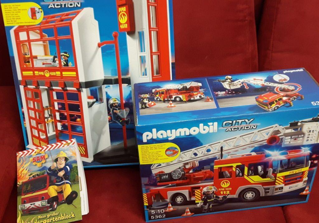 monatsrueckblick-november-weihnachtsgeschenke-playmobil