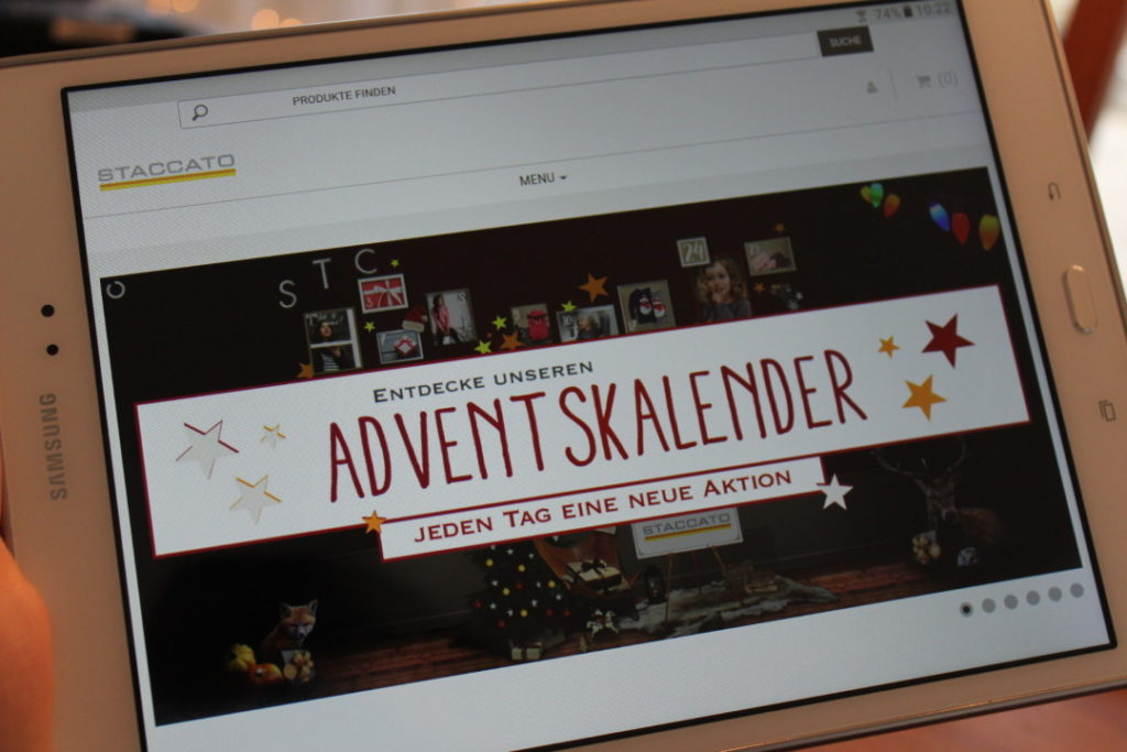 staccato-kindermode-onlineshop-adventskalender