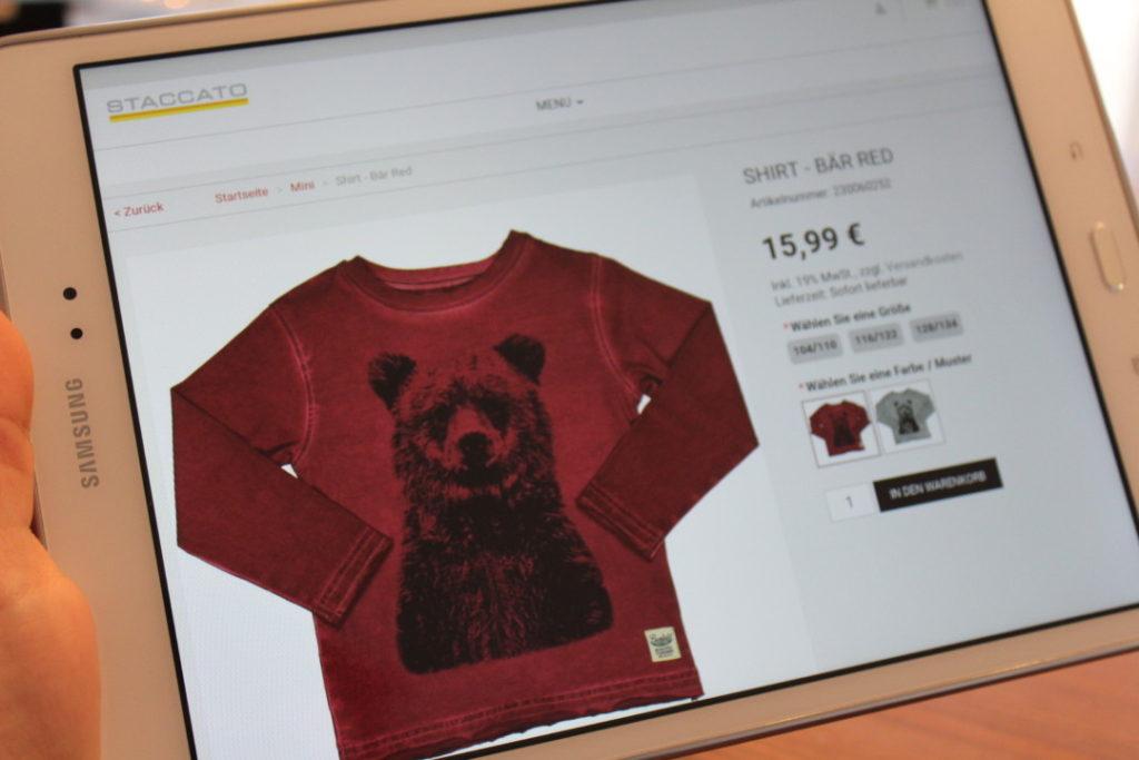 staccato-kindermode-onlineshop-oberteil