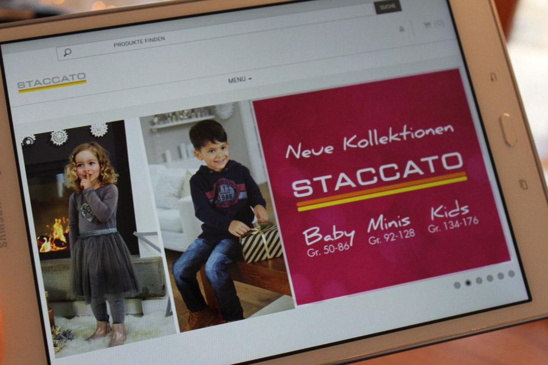 staccato-kindermode-onlineshop-startseite