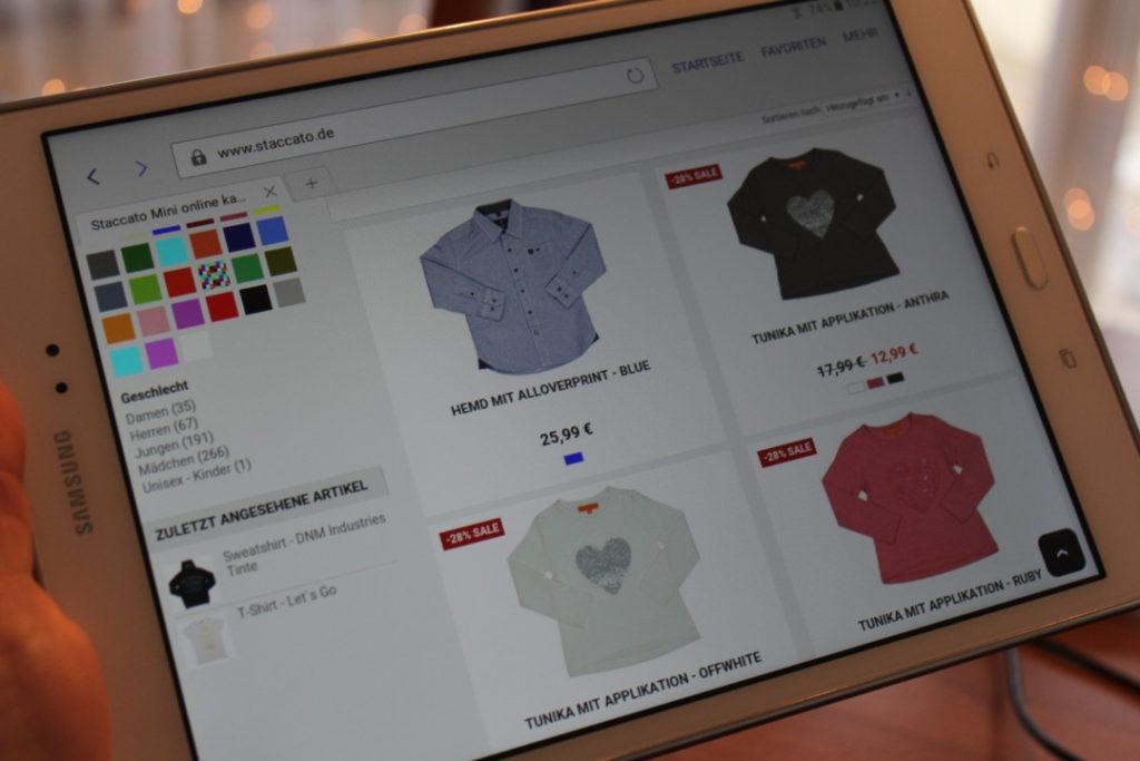 staccato-kindermode-onlineshop-bestellen
