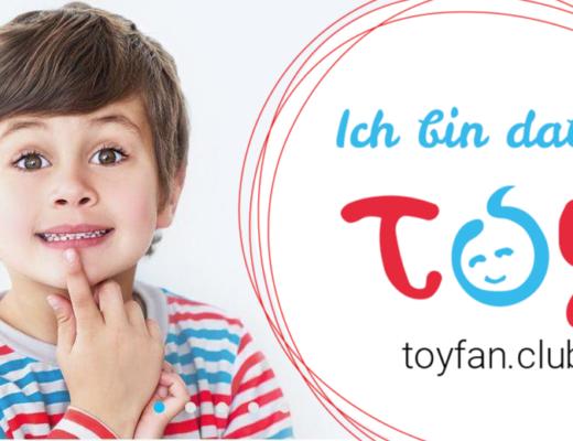 toyfan-kollage