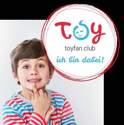 toyfan-logo2
